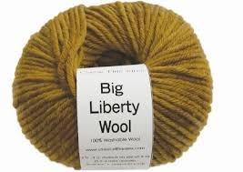 Big Liberty Wool - Classic Elite