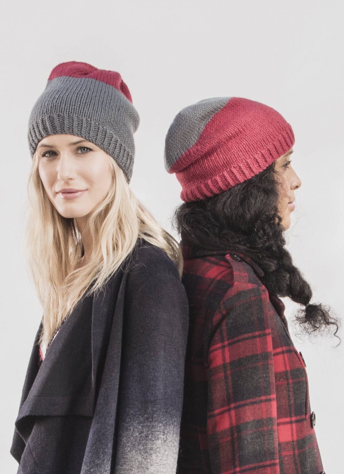 Haven Slouch Hat