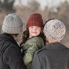 Hilltop Family Hat
