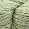 Organic Cotton - Blue Sky Fibers