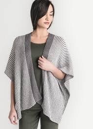 Esko Kimono