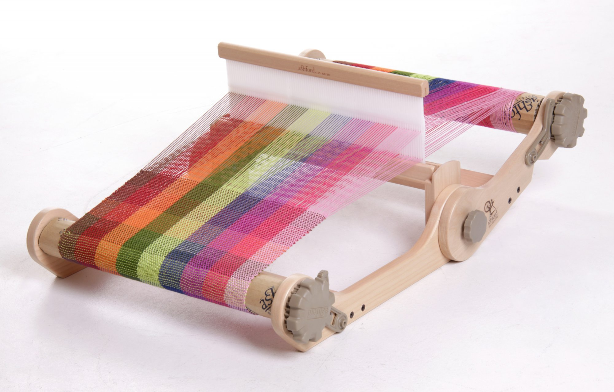 Knitters Looms -Ashford