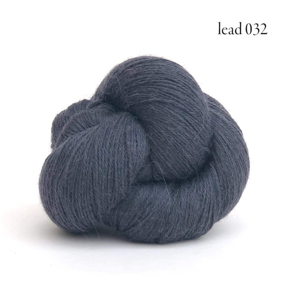 Perennial-Kelbourne Woolens