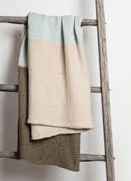 Lots of Love Blanket