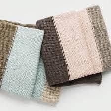 Lots of Love Blanket - Pattern