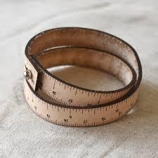 Wrist Ruler-16 inch