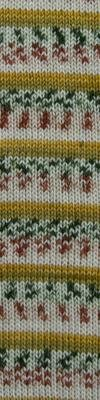 Cascade Yarn Heritage Prints