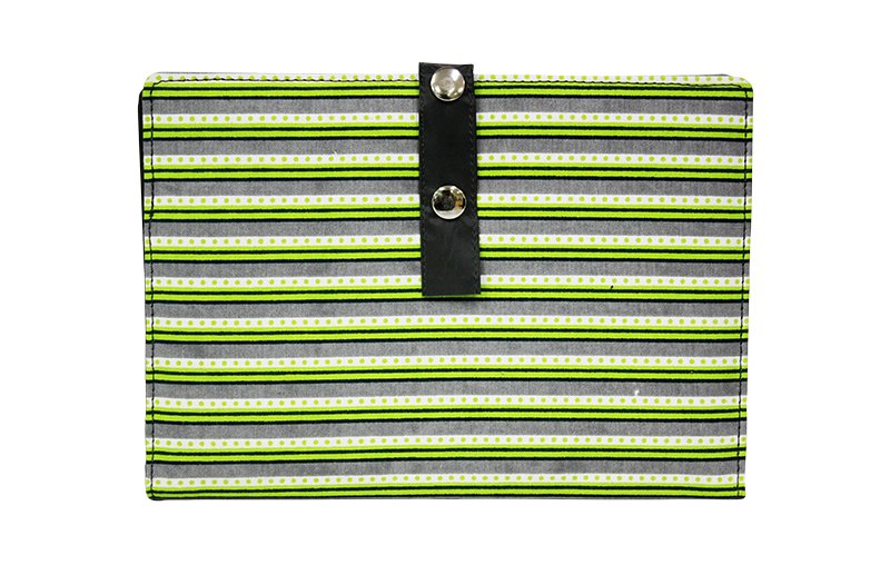 Knitter's Pride-Fold-Up Knitting Pattern Holder 10X12 Large