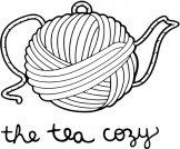 The Tea Cozy logo