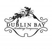 Dublin Bay Knitting Company logo