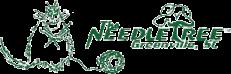Needle Tree logo