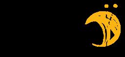 Fengari logo
