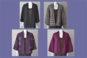 AN #70: Kimono: in 4 gauges