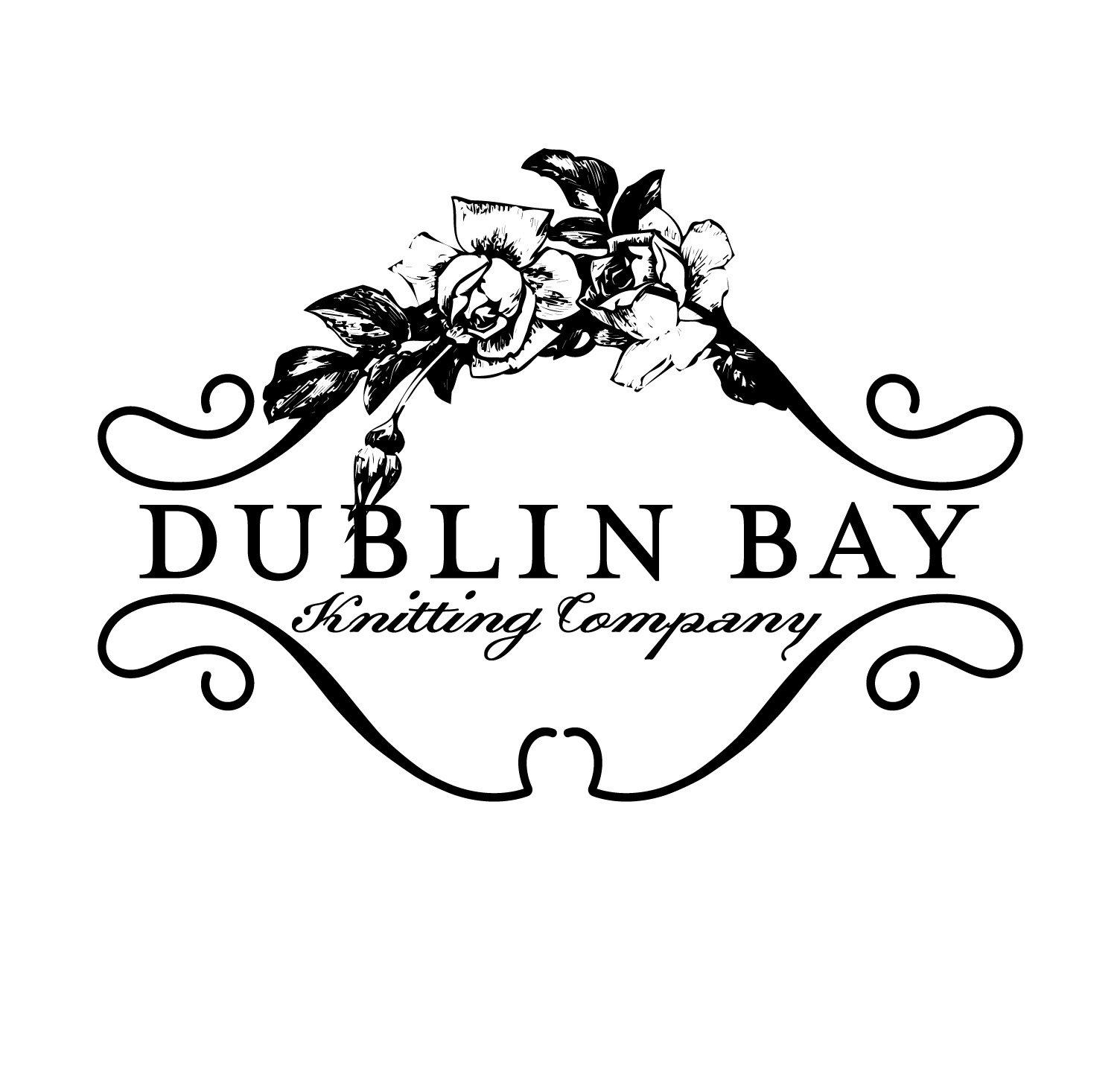Dublin Bay Knitting Company