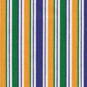 2284 Mardi Gras Stripe