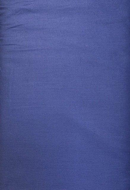Navy Broadcloth