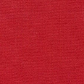 Red Broadcloth