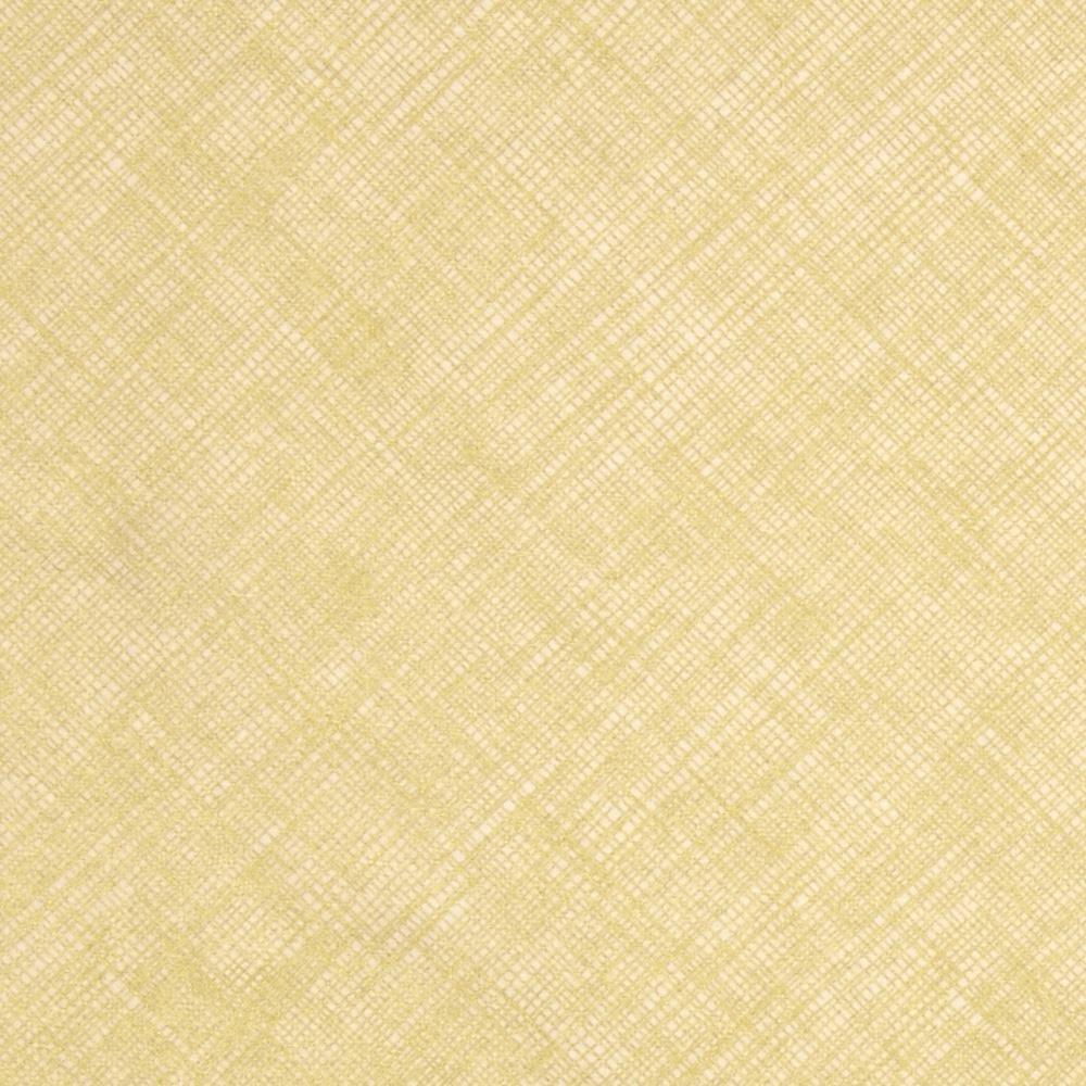 Cream Hatch w/metallic
