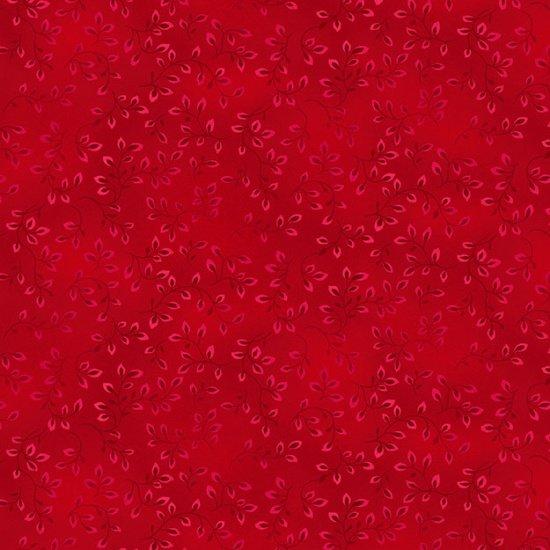 Folio Basics red tonal vine