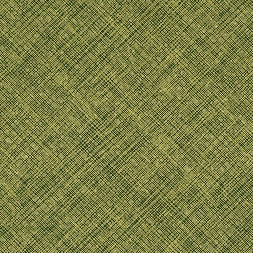 Green hatch w/metallic