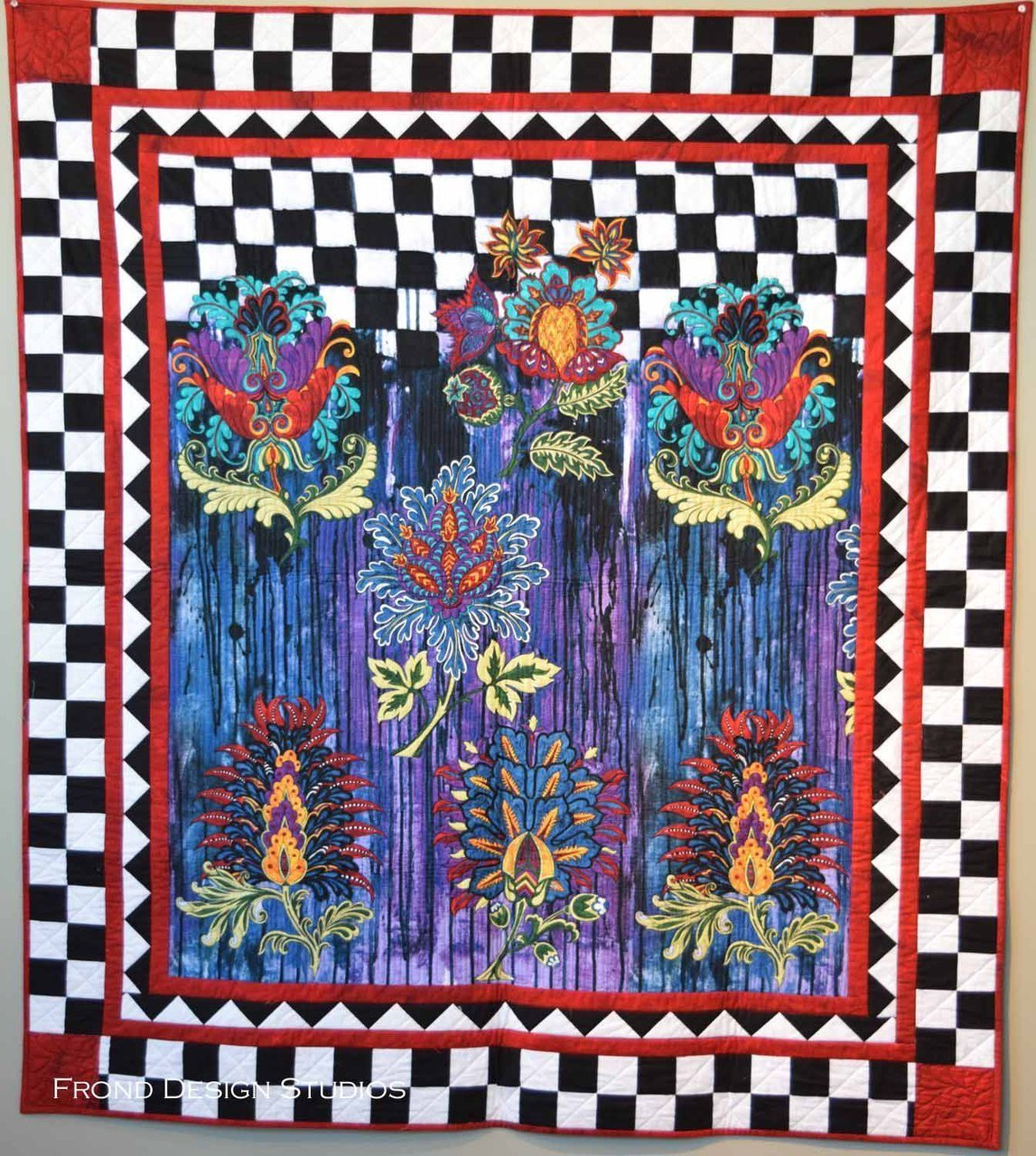 online quilt expo kits oregon the summer watch at youtube