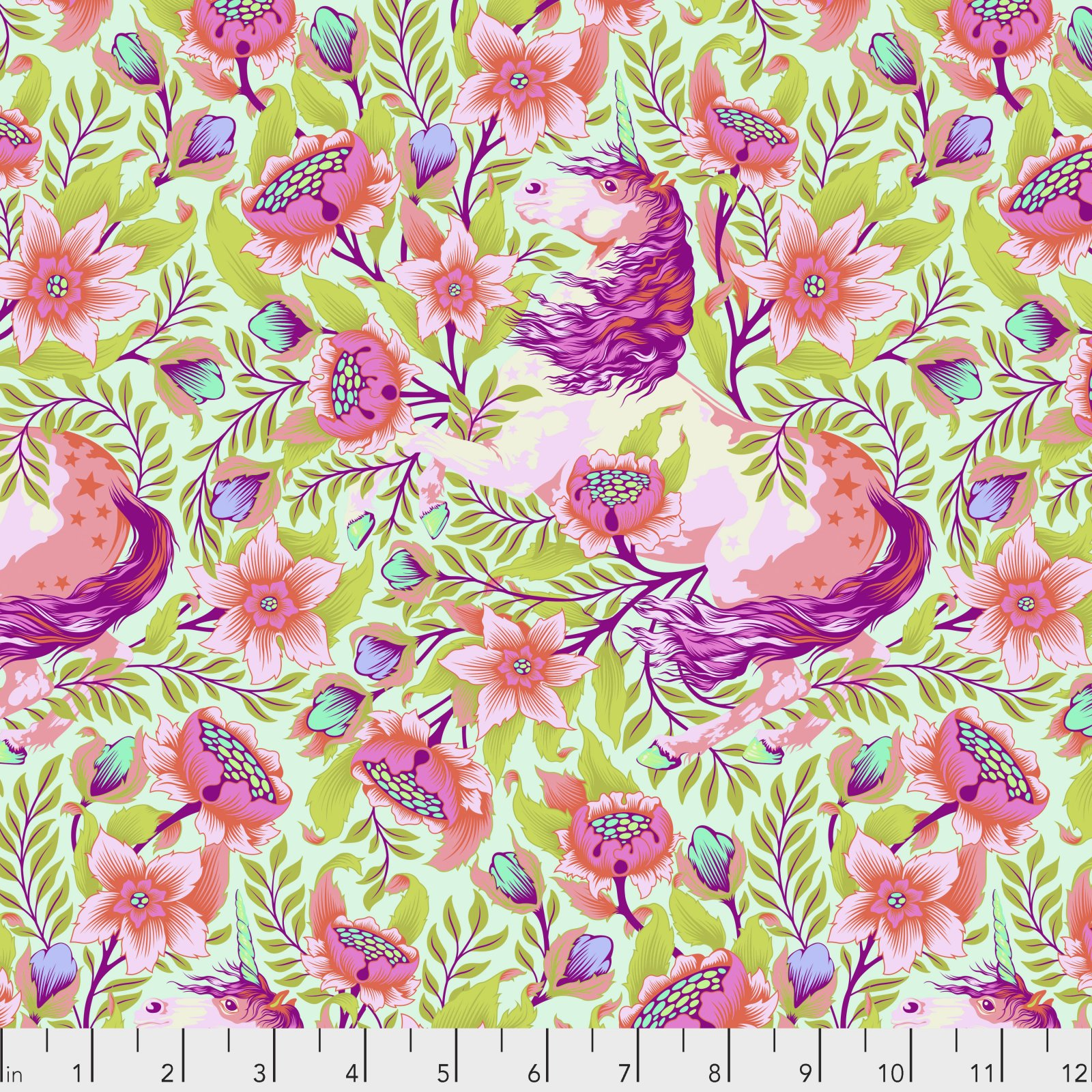 Pinkervillle Imaginarium in Cotton Candy