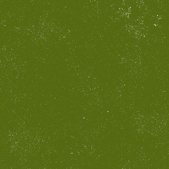 Spectrastatic 2 in Seaweed