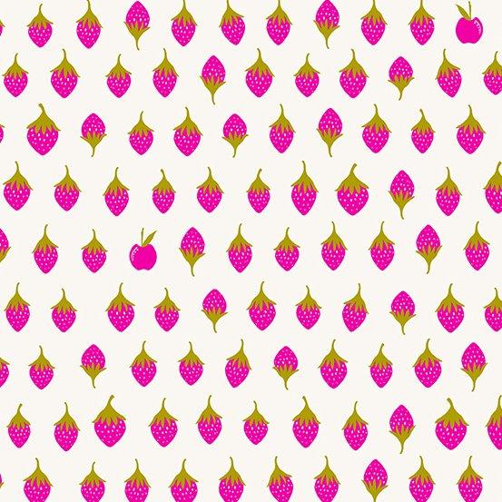 Road Trip Apples in Sweet