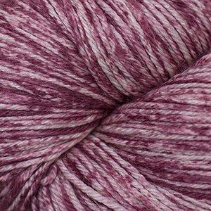 Cascade Heritage Silk Peruvian Tones Yarn