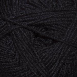 Cascade Longwood Sport Yarn