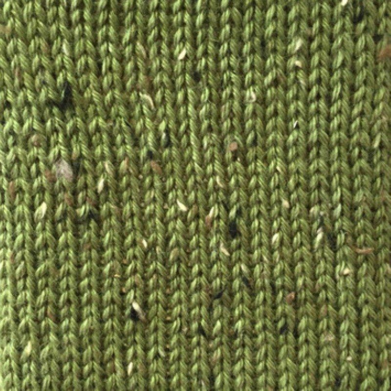 Alpaca Yarn Co Classic Alpaca Tweed Yarn