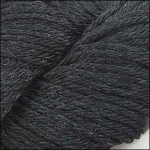 Cascade 220 Superwash  Sport Yarn