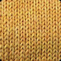Alpaca Yarn Co Classic Alpaca Yarn