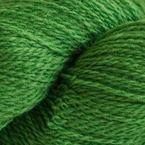 Cascade 220 Fingering Yarn