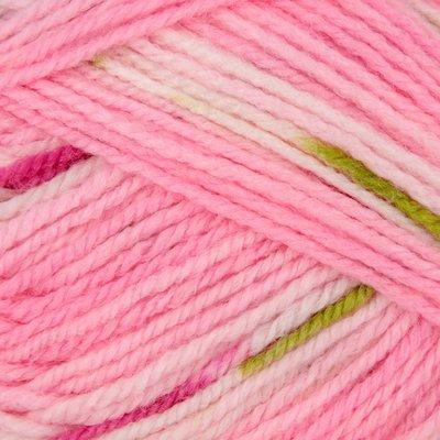 Sirdar Baby Blossom DK Yarn