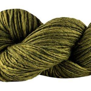 Manos del Uruguay Wool Clasica Semi Solid Yarn