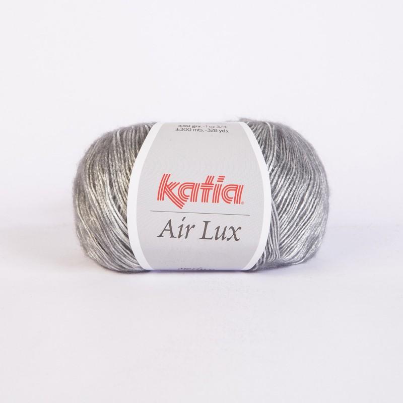 Katia Air Lux Yarn