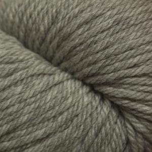 Cascade 220 Superwash  Aran Yarn