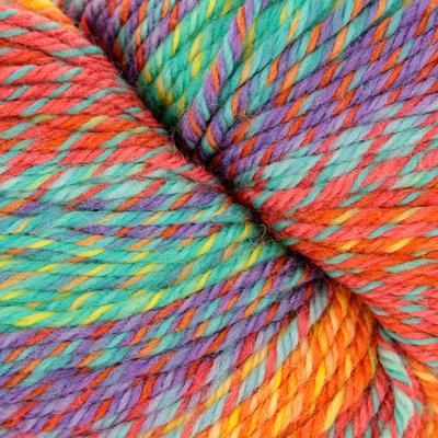 Cascade 220 Superwash Wave Yarn