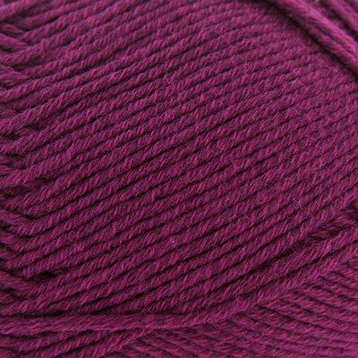 Cascade Anchor Bay Yarn