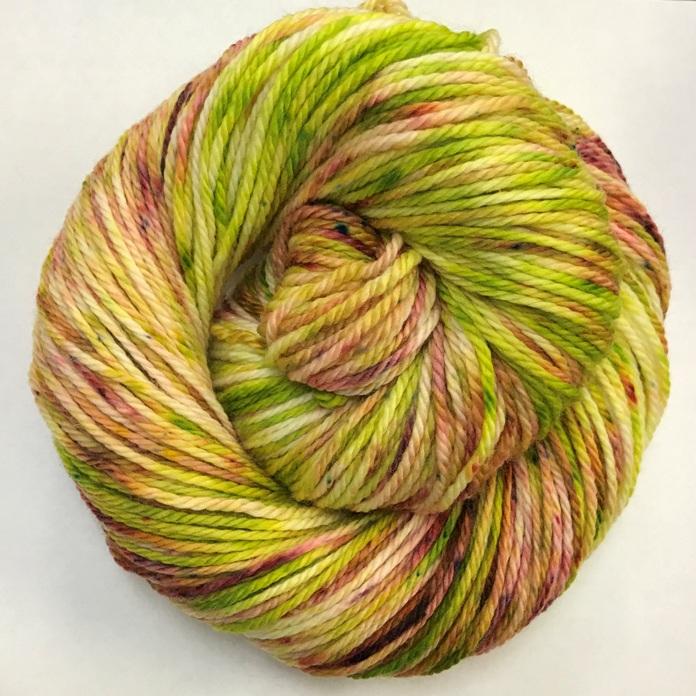Yarns to Inspire Cherish Yarn