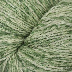 Cascade Eco + Peruvian Tones Yarn
