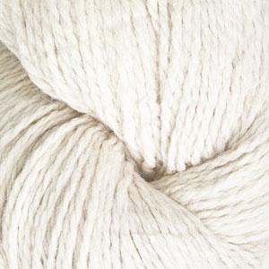 Cascade Ecological Wool Yarn