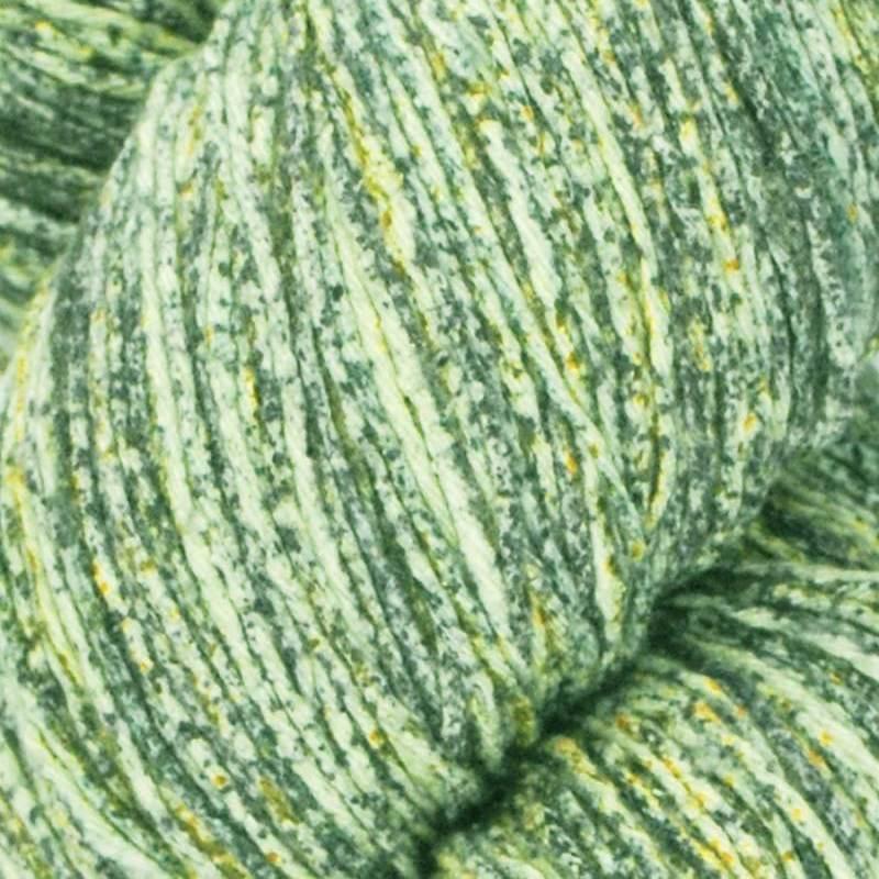 Ella Rae Rustic Silk Yarn