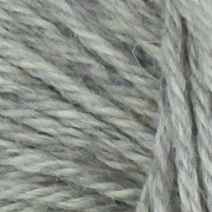 Ella Rae Classic Superwash Yarn