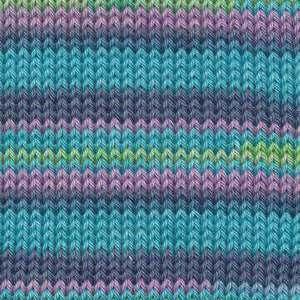 Ella Rae Phoenix DK Prints Yarn