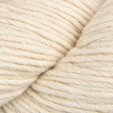 Rustic Aran     color# 1004 Burlywood Ella Rae