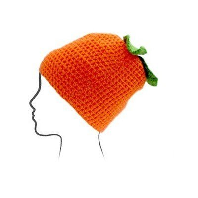 Euro Baby Fruits & Veggies Hat Kits