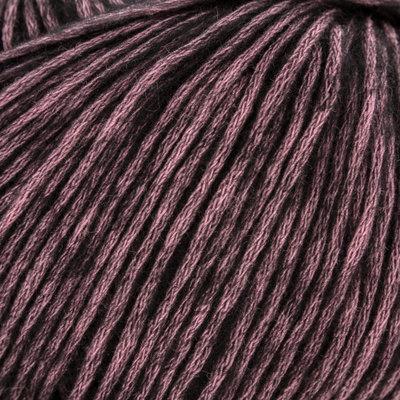Katia Concept Cotton Merino Yarn