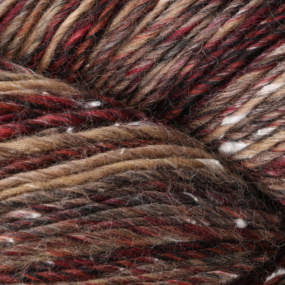 Plymouth Mushishi Yarn